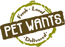 pet wants charlotte logo